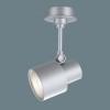 施主支給品Part8.照明・ライト(パナソニック LGB84041、LB79900)