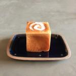 パン屋巡りvol.2|ベーカリーパレードのパンを買いに行ってきました。|和歌山県和歌山市