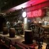 肉バル ユウジロウ (YUJIRO)に行ってきた。|和歌山県和歌山市吉田