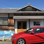 Cafe&zakka soraに行って来た。|大阪府泉南郡熊取町