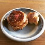 パン屋巡りvol.1|bonte (ボンテ)のパンを買いに行ってきました。|和歌山県岩出市