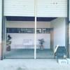 パン屋巡りvol.9|BAKERY BAKEに行ってきました。|大阪府泉佐野市