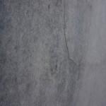 扉の補修工事についてモメる。Part2