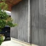 扉の補修工事についてモメる。 Part1