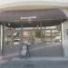 パン屋巡りvol.8|グラングルトン熊取店に行ってきました。|大阪府泉南郡熊取町